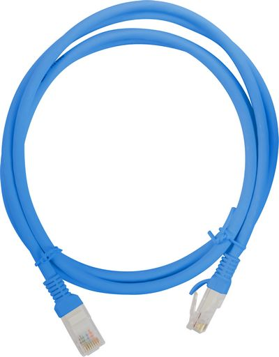 Cat 5 Network Cables ( Patch Lead ) 15.0m