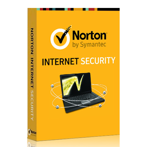 Nortons Internet Security 2017 1 Year 1 User